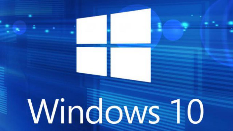 بررسی ویندوز ۱۰ در برنامه کافه فناوری شبکه چهارم سیما