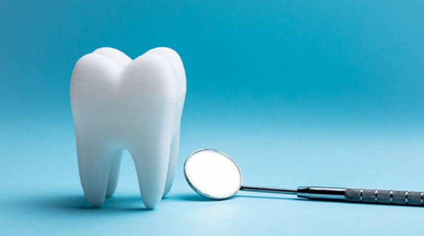 تکنولوژی جدید فیلیپس در خدمات بهداشت دهان و دندان