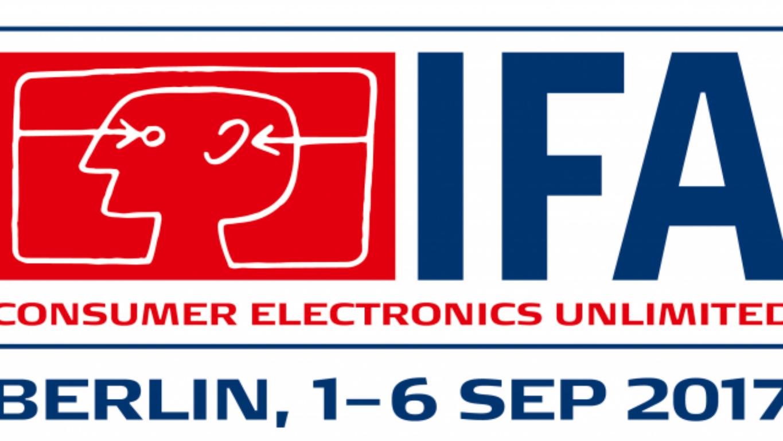 گزارش نمایشگاه IFA 2017 برلین، نمایشگاهی پر از شگفتی