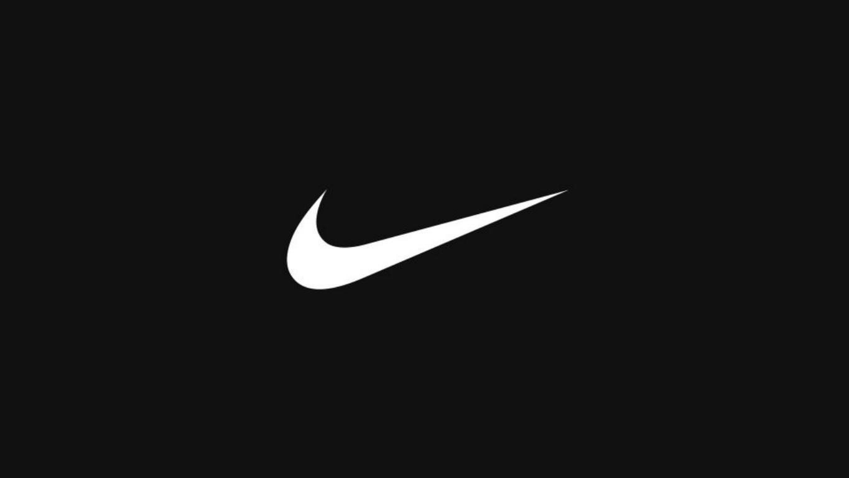 طراحی کفش از شما، ساخت آن با شرکتهای بزرگ