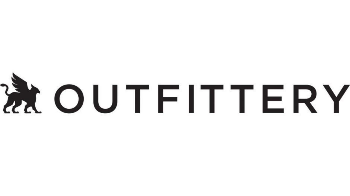 معرفی و بررسی اپلیکیشن Outfittery، دستیار شما در ست کردن لباس