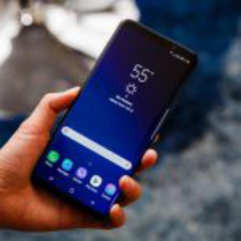 نگاه اولیه به سری Samsung Galaxy S9، تغییرات باطنی نسبت به نسل قبل