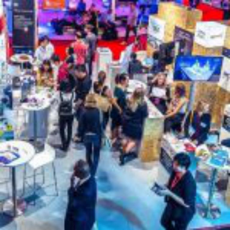 نمایشگاههای معروف اروپا؛ IFA!