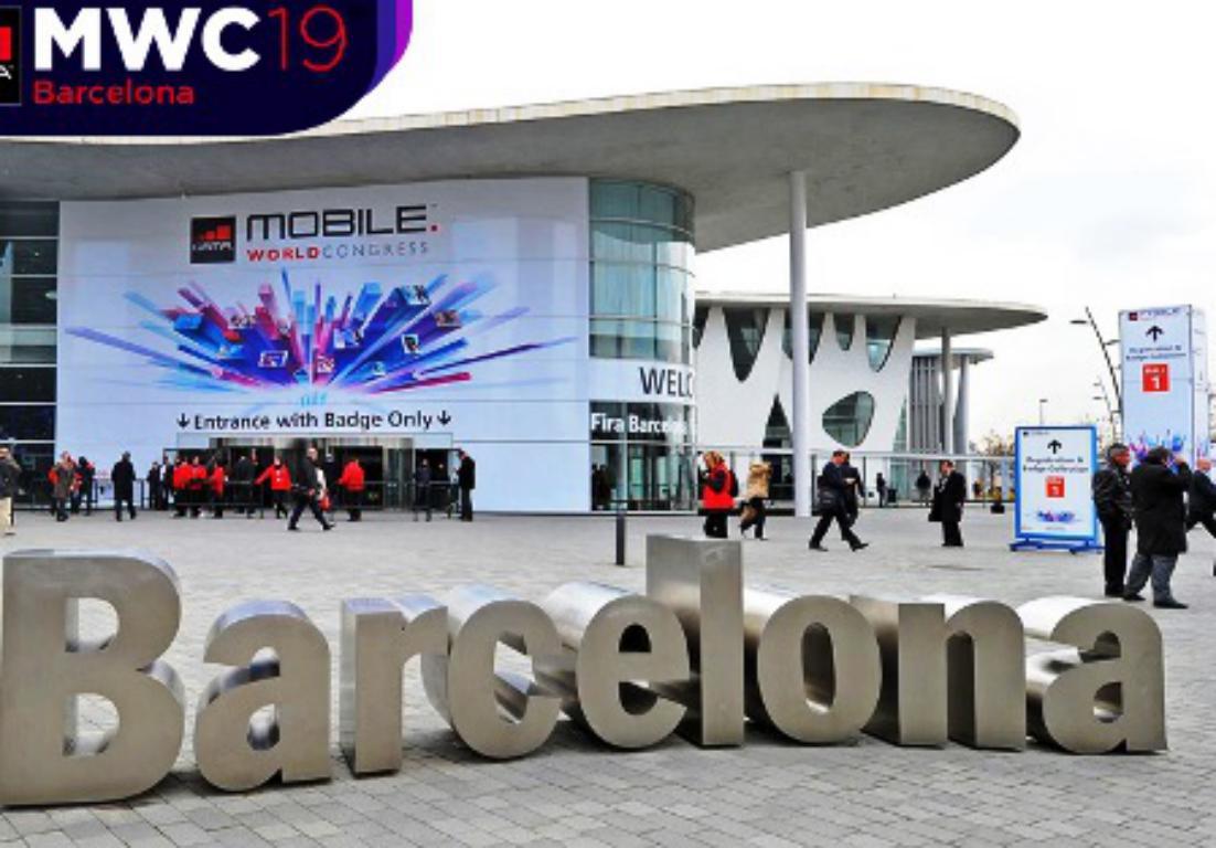 نمایشگاههای معروف اروپا؛ MWC!